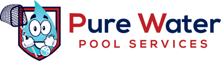Pool Cleaning & Repair Service In Las Vegas
