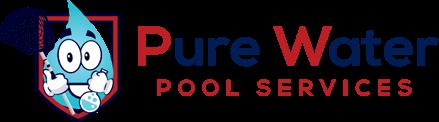 Pool Cleaning & Repair Service In Las Vegas